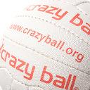 Crazy Catch - Jeu De Balles