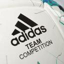 FIFA Team Competition - Ballon de Foot