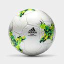 FIFA Team Training - Ballon de Foot Pro