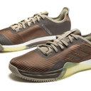 adidas Crazy Train Elite - Chaussures Entraînement
