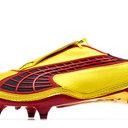 V1-10 SG Chaussures de Football