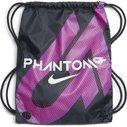 Phantom GT Elite FG Football Boots
