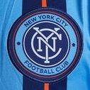 New York City 2019 - Maillot de foot domicile