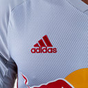 New York Red Bulls 2019 - Maillot de Foot Domicile