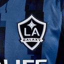 LA Galaxy 2019 - Maillot de Foot Domicile
