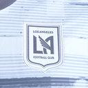 Los Angeles 2018 - Maillot de Foot Extérieur