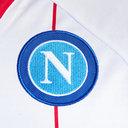 Napoli 18/19 - Maillot de Foot Rétro