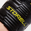 Gladiator 2.0 Pro Spines - Gants de Gardien