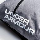 Under Armour UA Patterson - Sac à Dos entraînement