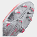 Mercurial Superfly VI Elite FG - Crampons de Foot