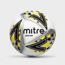 Mitre Delta Plus - Ballon de Foot