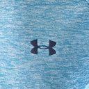 UA Tech 2.0 - Tshirt d'Entraînement