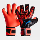 Future Grip 19.2, Gants de gardien de but