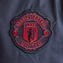 Veste de Football Anthem 2019 Manchester United