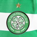 Celtic FC 2019/2020, Maillot de football domicile, manches courtes