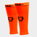 Compression orange de Tibia Large