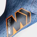 Gants de gardien de but, Mercurial Touch Elite