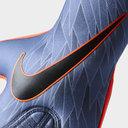 Gant de gardien de but, Nike Mercurial Touch Victory