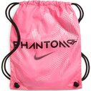 Phantom GT Elite DF FG Crampons de Football