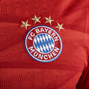 Maillot de Football Réplica manches courtes, Bayern de Munich domicile 2019/2020