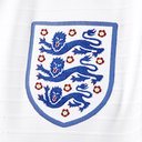 Maillot de Football équipe Anglaise féminine match domicile 2019