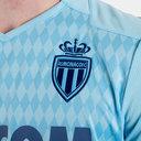 Maillot third réplique de l'AS Monaco 2019/2020