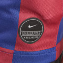FC Barcelone 2019/202 domicile, Réplique Maillot Football complète pour enfants