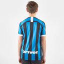 Inter de Milan 2019/2020 domicile, Réplique du Maillot de football pour enfants