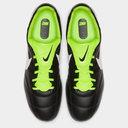 Crampons de Football Pro Nike Premier II, Terrain mou