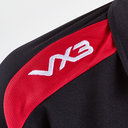 VX-3 Team Tech - Polo