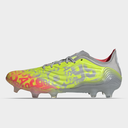 Copa Sense.1 FG Football Boots