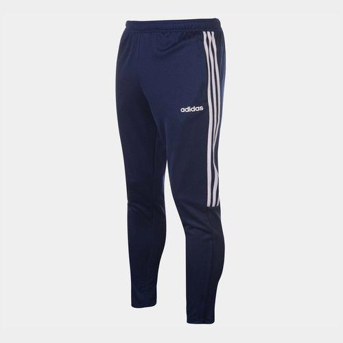 Sereno Pantalon de jogging pour enfant