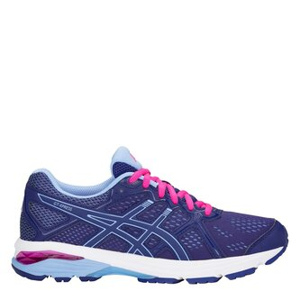 GT Xpress , Chaussures de course pour femme