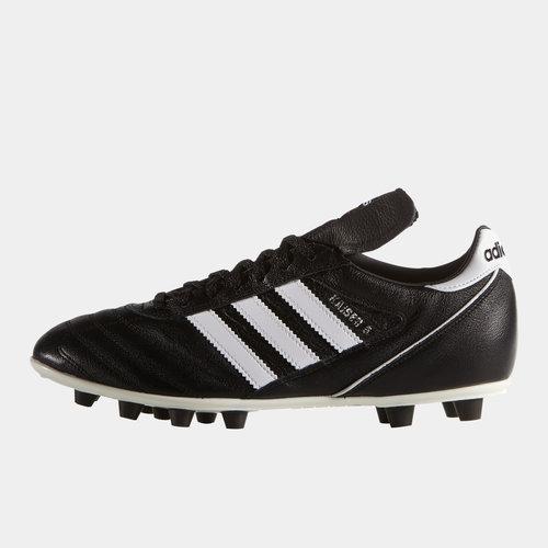 Kaiser 5 Liga FG Moulées - Chaussures de Foot