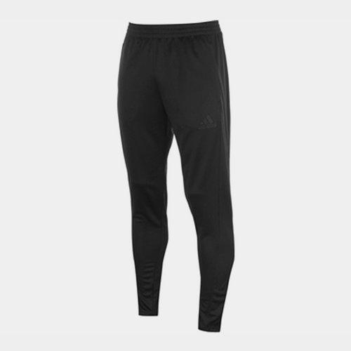 3 Stripes Sereno, Pantalon de course pour hommes