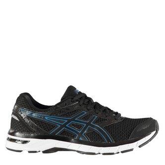 Gel Excite 4, Chaussures de course pour homme