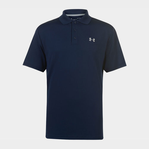 Performance, Polo pour homme