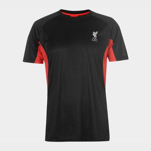 Poly, T-shirt pour hommes