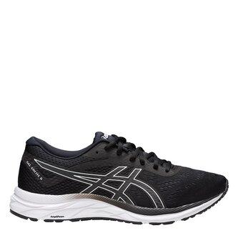 Gel Excite 6, Chaussures de course pour homme