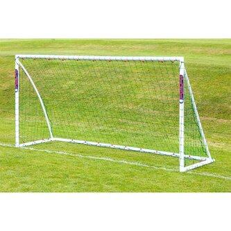 Samba Fun Goal 3,65x1,82 mètres cage de but