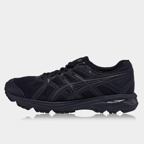 GT Xpress , Chaussures de course pour hommes