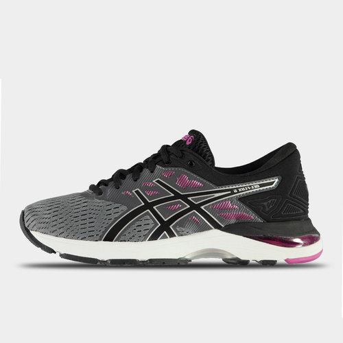 Chaussures de course pour femmes, Gel Flux 5