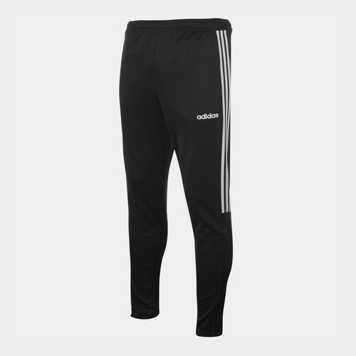 Sereno, Pantalon jogging pour enfant
