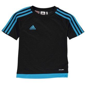 3 Bandes Sereno, T-shirt pour enfant