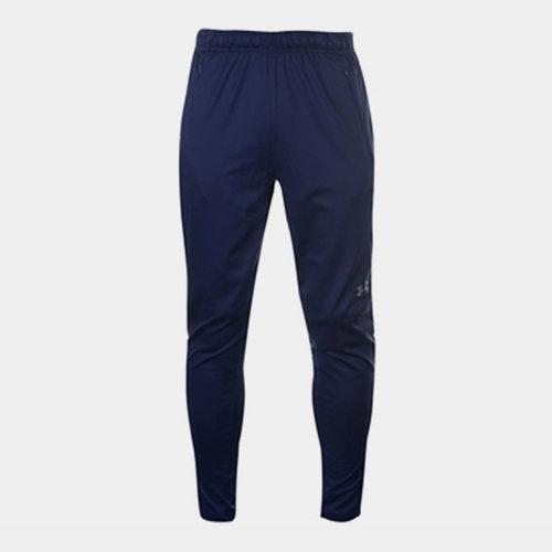 Challenger Knit, Pantalon pour hommes