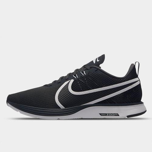 Zoom Strike 2, Chaussures de sport pour hommes