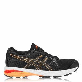 GT Xpress , Chaussures de course pour femmes