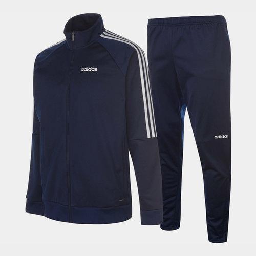 Sereno Jogging pour hommes