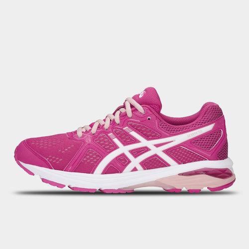 GT Xpress, Chaussures de course pour femmes