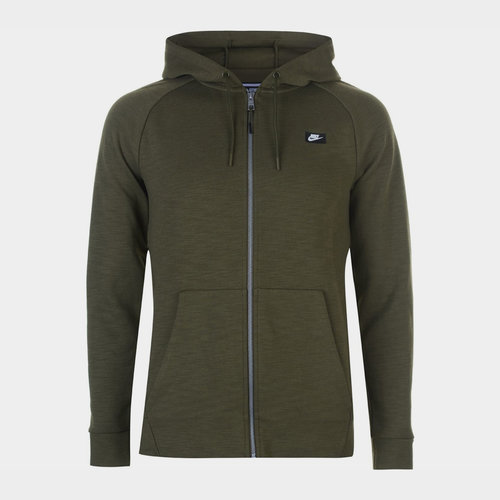 Optic Sweatshirt à capuche pour homme